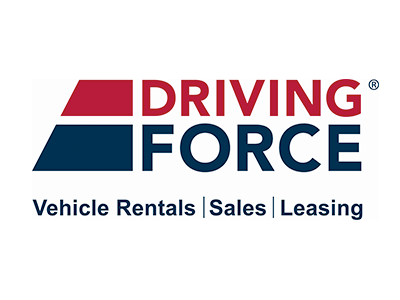 DrivingForce-400x300.png