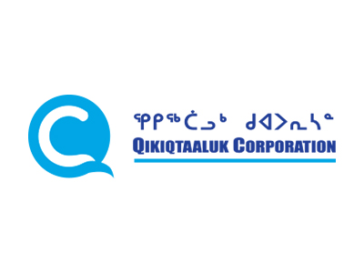 QC-400x300.jpg