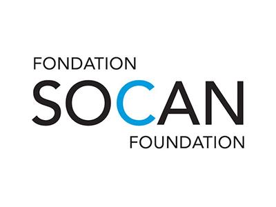 SOCAN-400x300.jpg