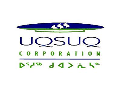 Uqsuq-400x300.jpg