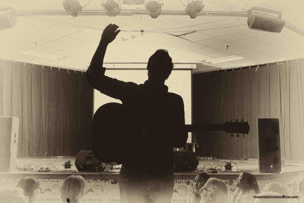 Dan acoustic.jpg