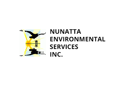NunattaEnvironmental-400x300.png