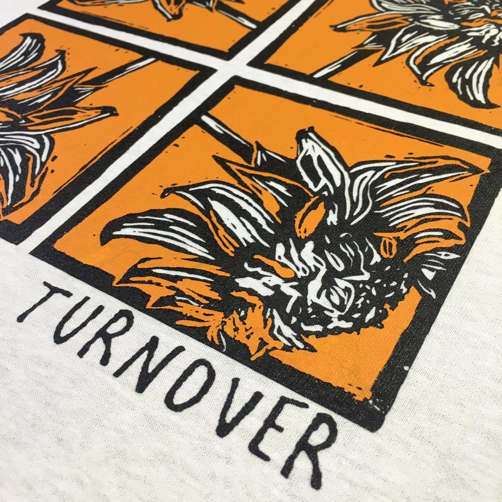Turnover - Good Job Dog Store.jpg