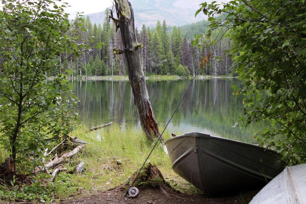 RDL_boat.jpg