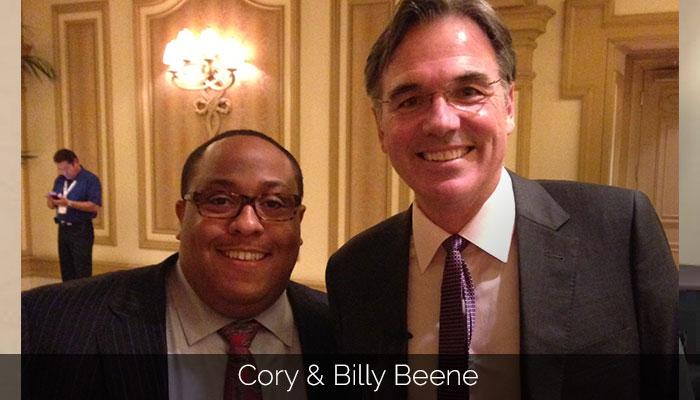 cory-friends-billy-beene2.jpg