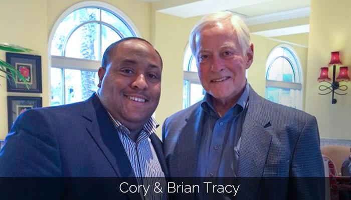 cory-friends-briantracy2.jpg