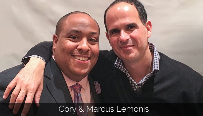 cory-friends-marcuslemonis3.jpg
