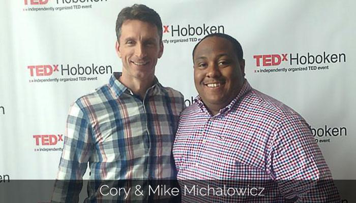 cory-friends-MikeMichalowicz3.jpg