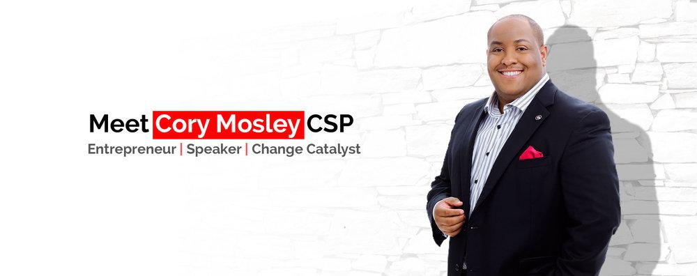 corymosley-homepage-main_97.jpg