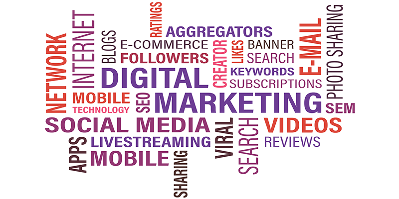 digital marketing services from kantspelle marketing