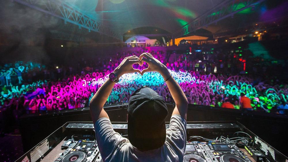 Type-of-DJ1.jpg
