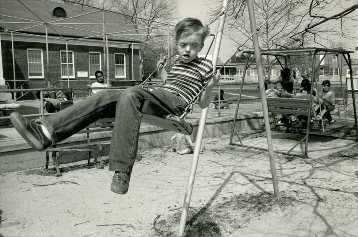 007_Boy On Swing.jpg