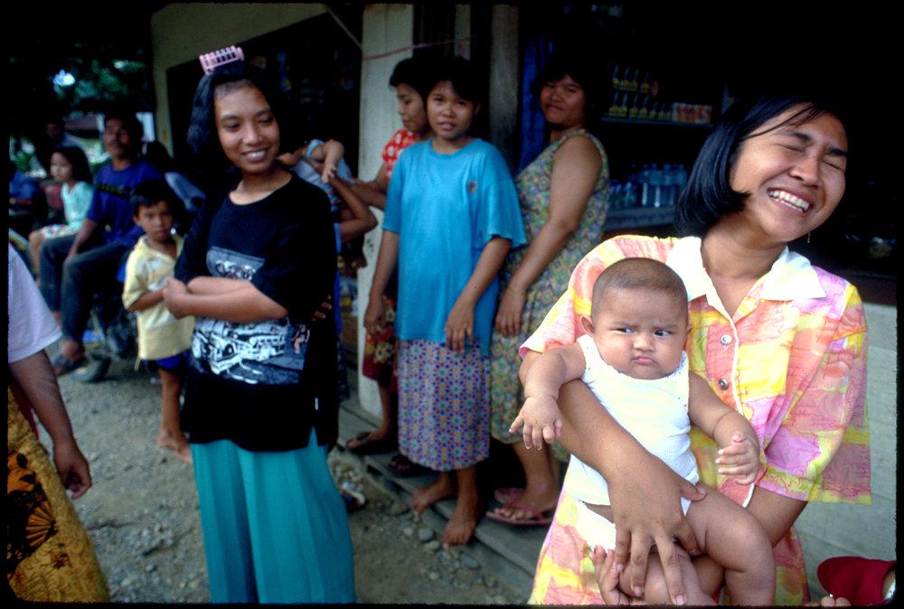 CT_014_Baby Making Face 4X6 IMG0081.jpg