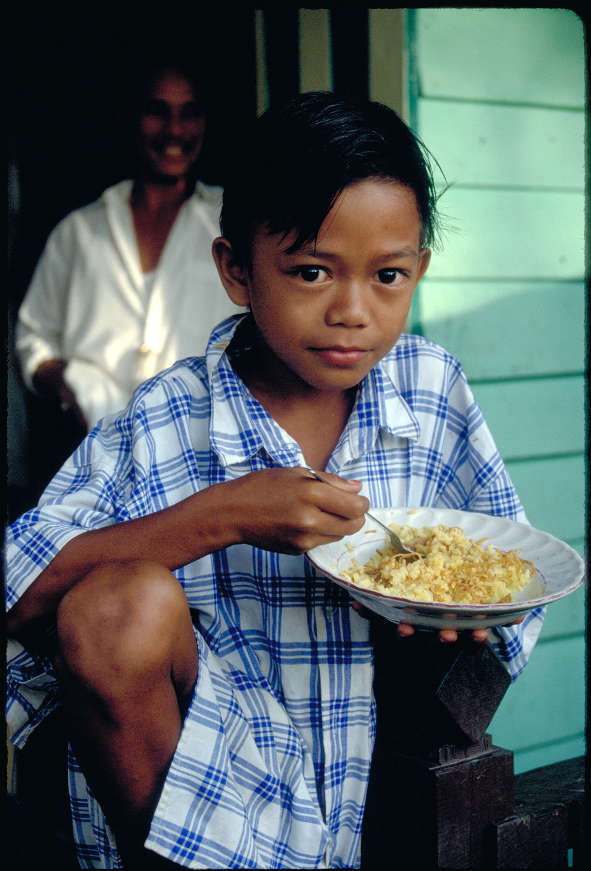 CT_016_Boy with Rice 4X6 IMG0092.jpg
