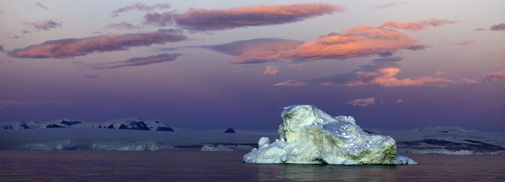 2013_09_08_Iceberg Pano_115dpi _10X28.jpg