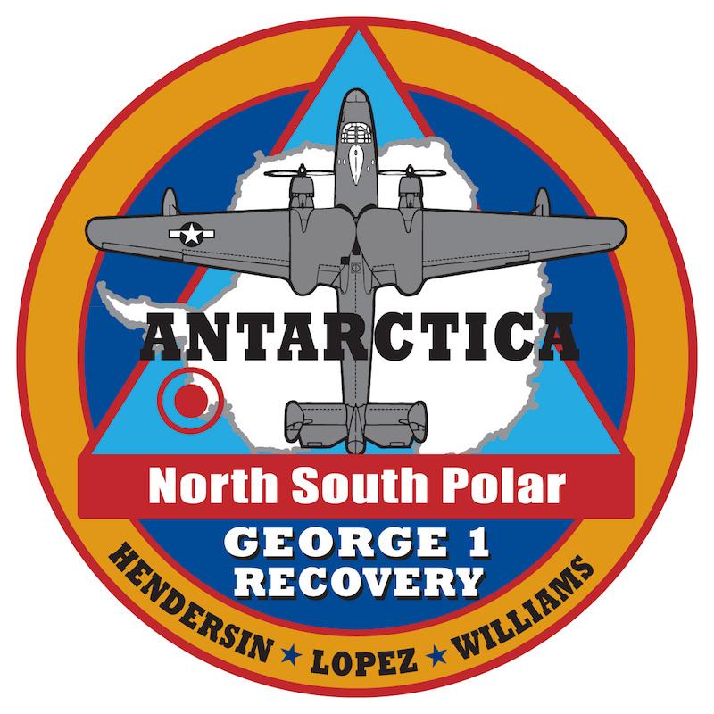 GEORGE 1 Patch ART VECTOR.jpg
