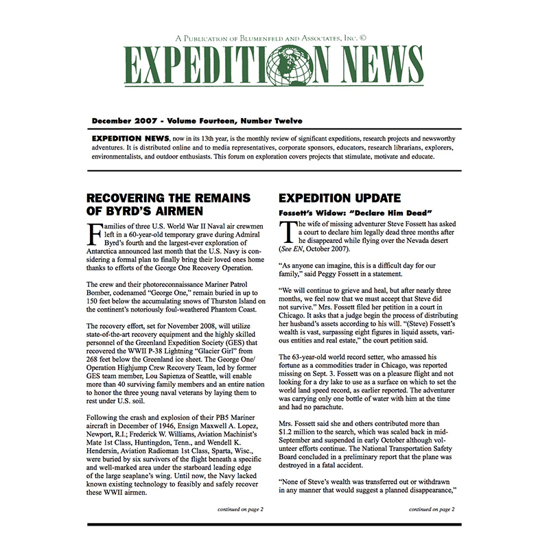 2007_12_01_Expedition-News-edited.jpg