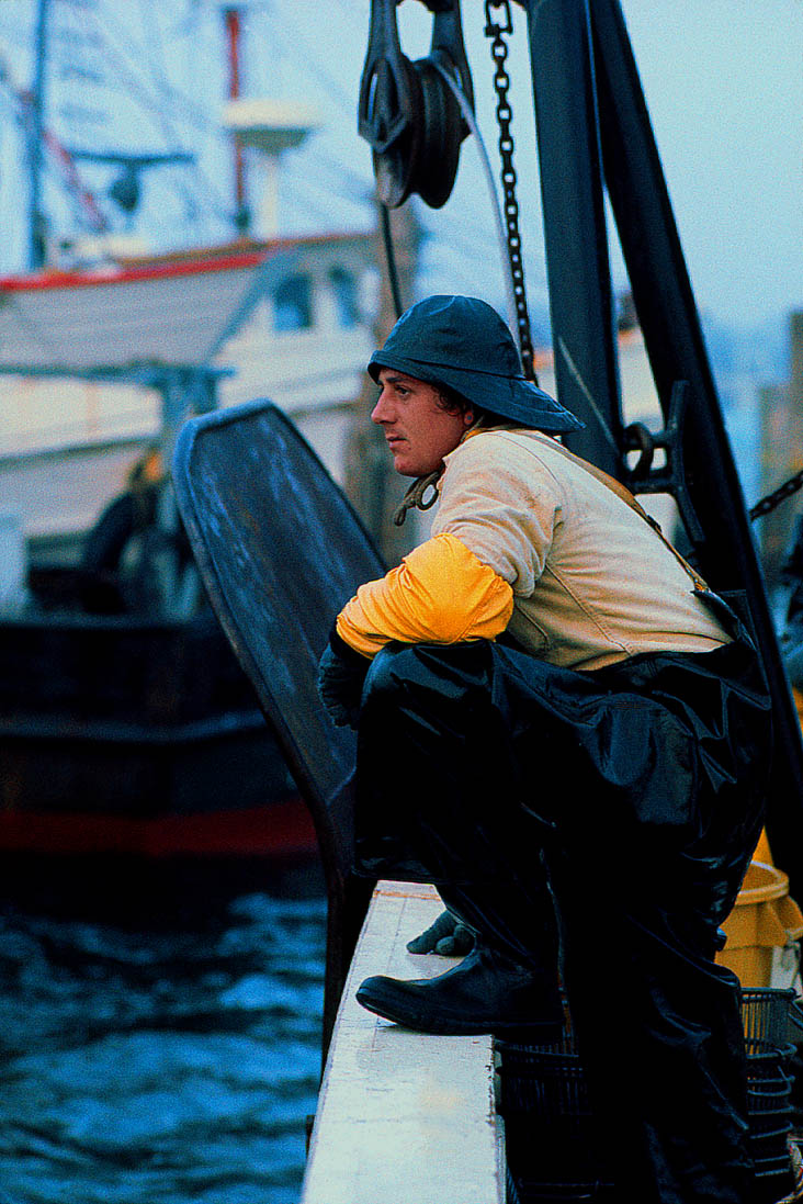 007 Montauk Fisherman.jpg