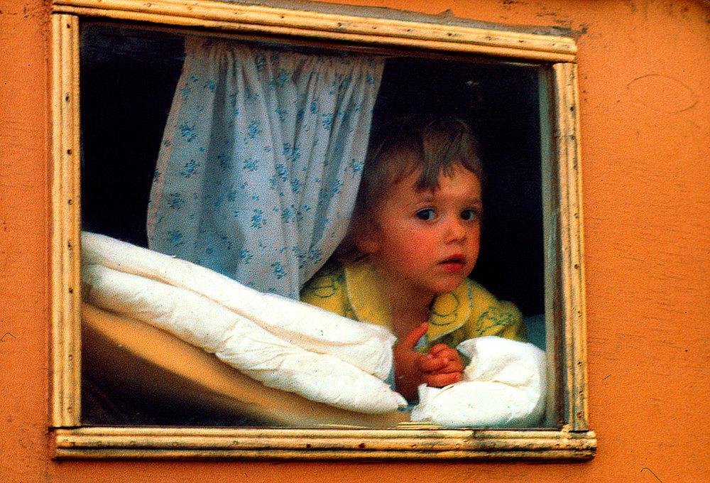 1977_08_00_Gaspe? Child I n Camper Window_SAPWEB.jpg