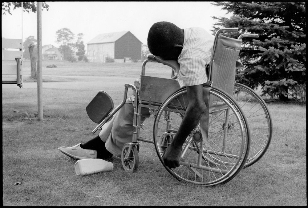 035_LRA_Man_Asleep_Wheelchair_Web_.jpg