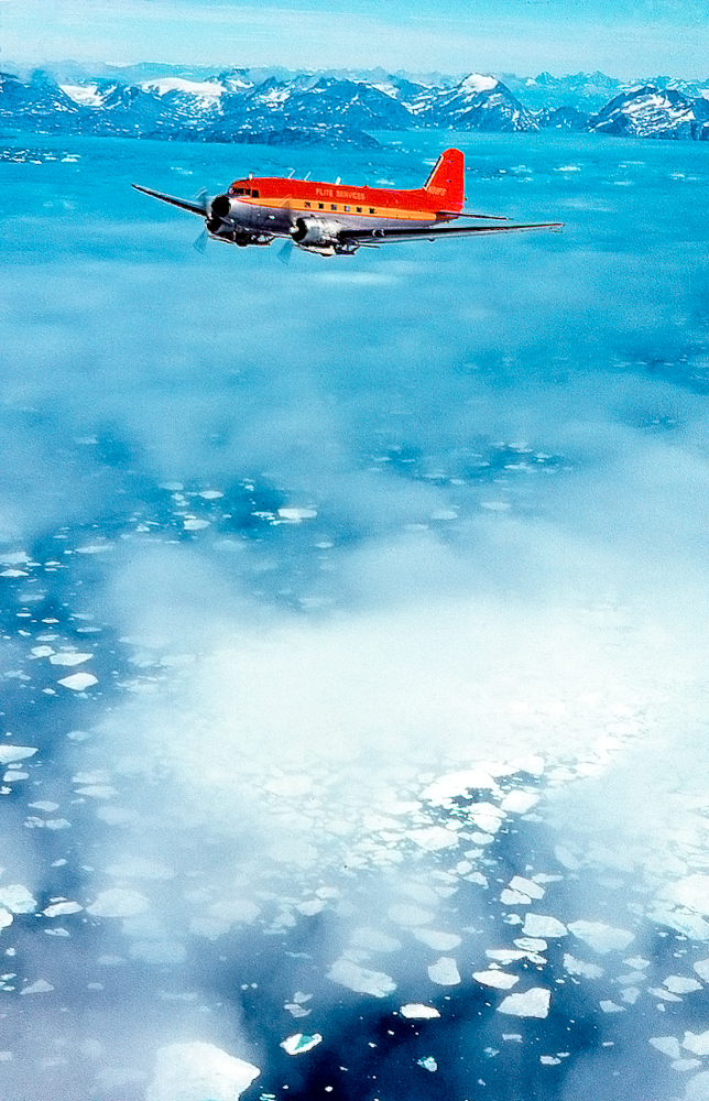 003_©1989_Flight_Over_Greenland.jpg