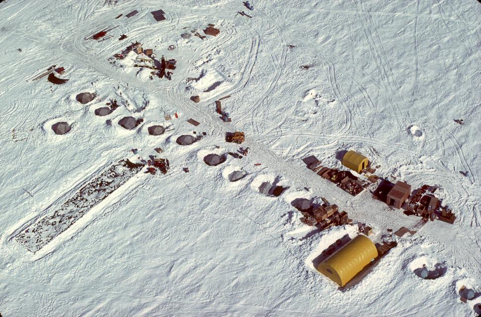 007_1990 Camp Aerial.jpg