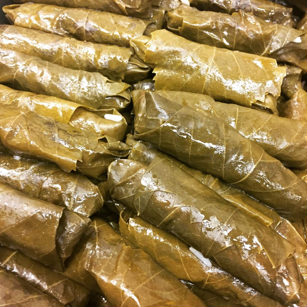 grape leaves.jpg