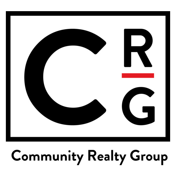 CRG - Community Realty Group Inc.