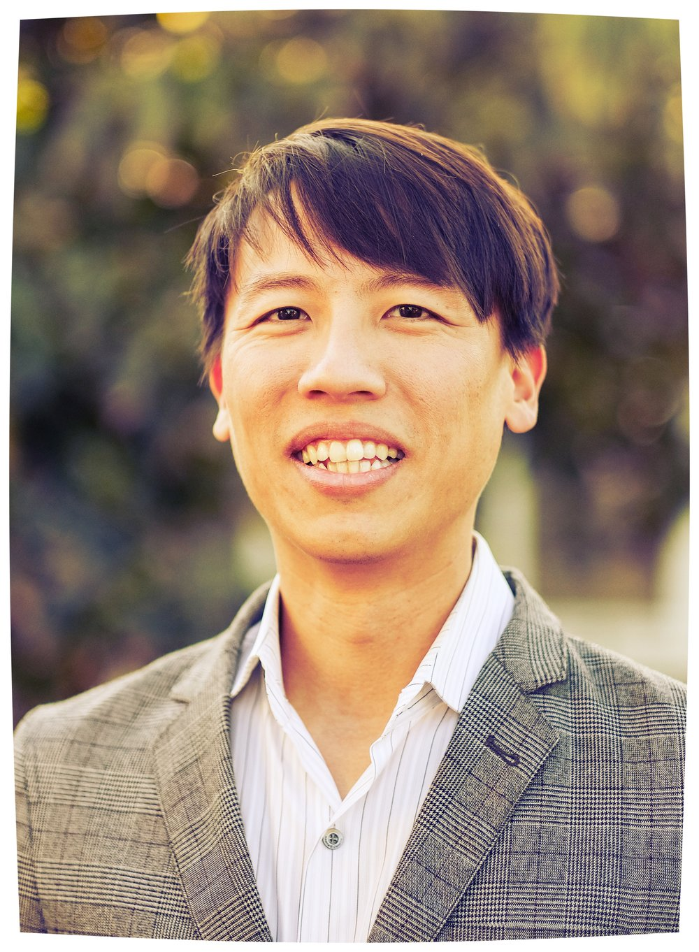 Eric Chang - I spent my childhood in Taiwan and in Vancouver, Canada, but discovered my fondness for the sun and the desert after moving to Southern California for college. After graduating from UCLA (as a double Bruin), I practiced law in Orange County and Chicago, specializing in intellectual property. Although I enjoyed living in each of these places, It was my move to beautiful San Diego that marked the turn to real property. I believe San Diego is truly the finest city of them all, and I enjoy combining my passion for client advocacy with the feeling of helping others build long-lasting roots here. If you would like to chat about your now or future home, I would love to hear from you.