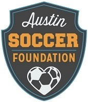 Austin Soccer Foundation.jpg