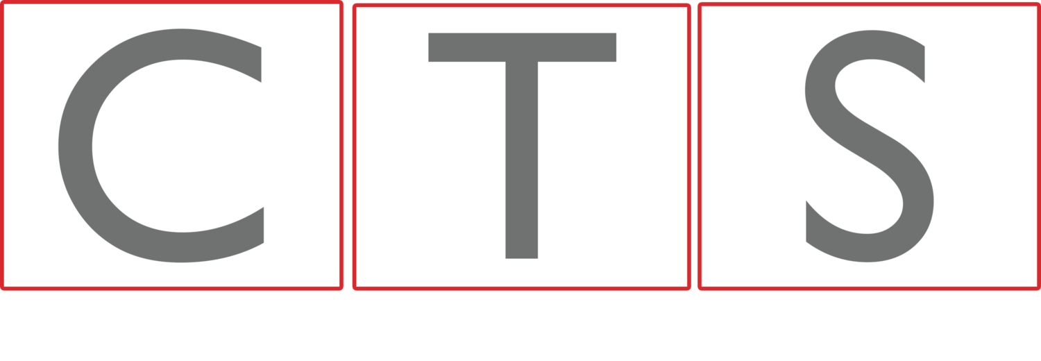 Creativity Testing Services