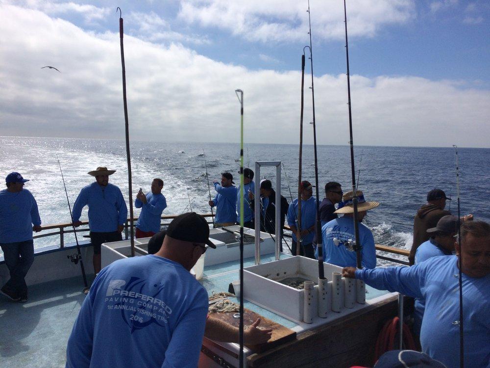 Fishing 8 18 16 036.JPG