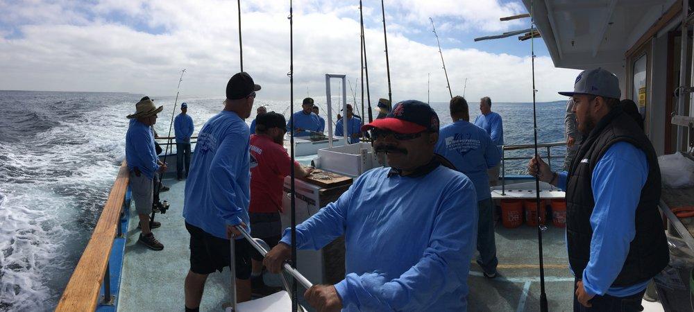 Fishing 8 18 16 037.JPG