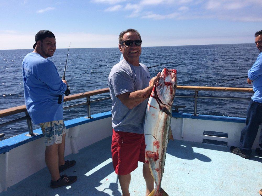 Fishing 8 18 16 043.JPG