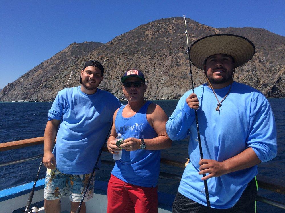 Fishing 8 18 16 047.JPG