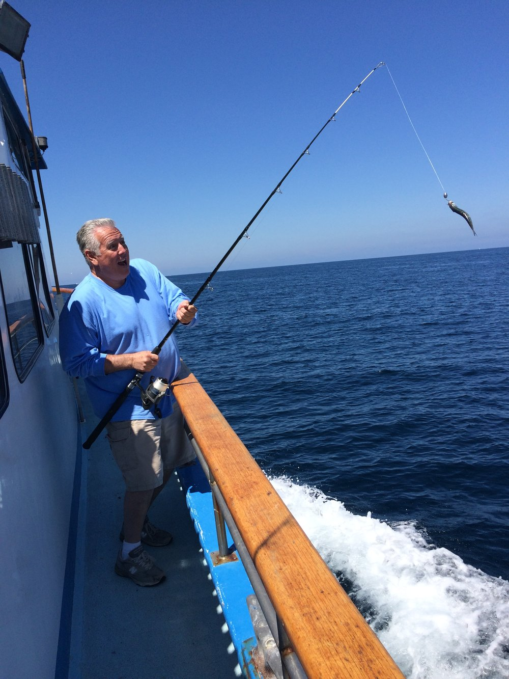 Fishing 8 18 16 049.JPG