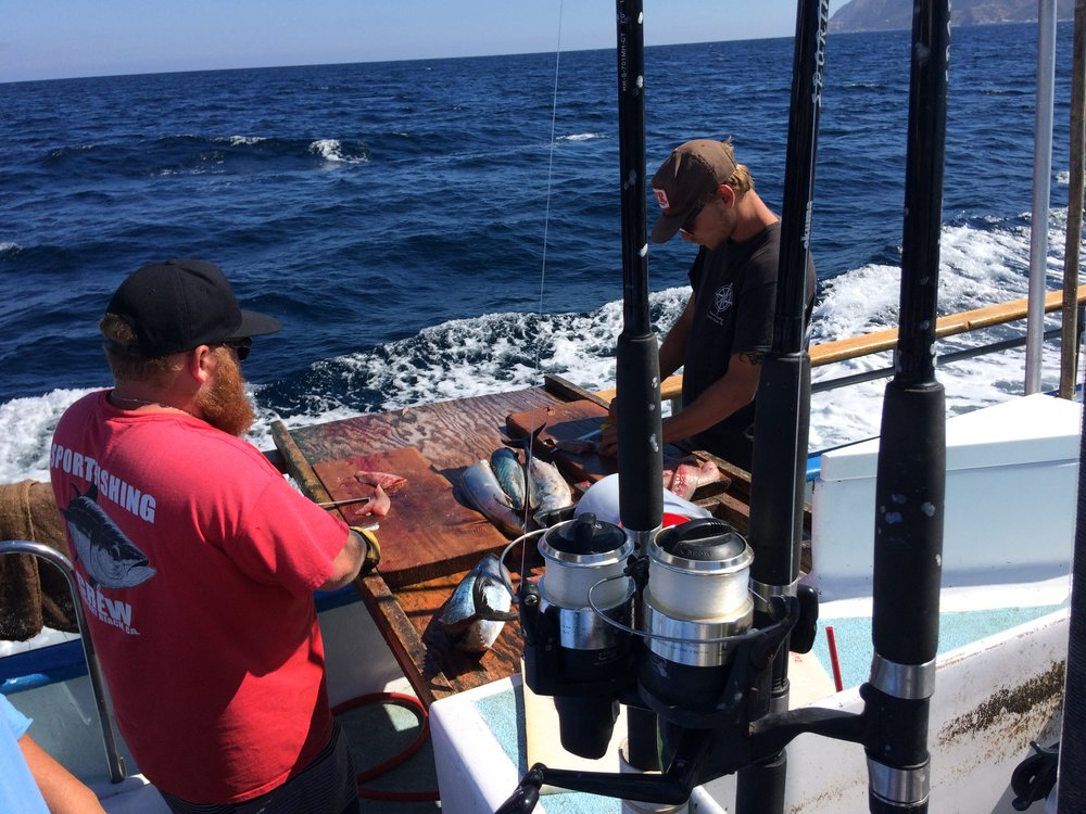 Fishing 8 18 16 064.JPG