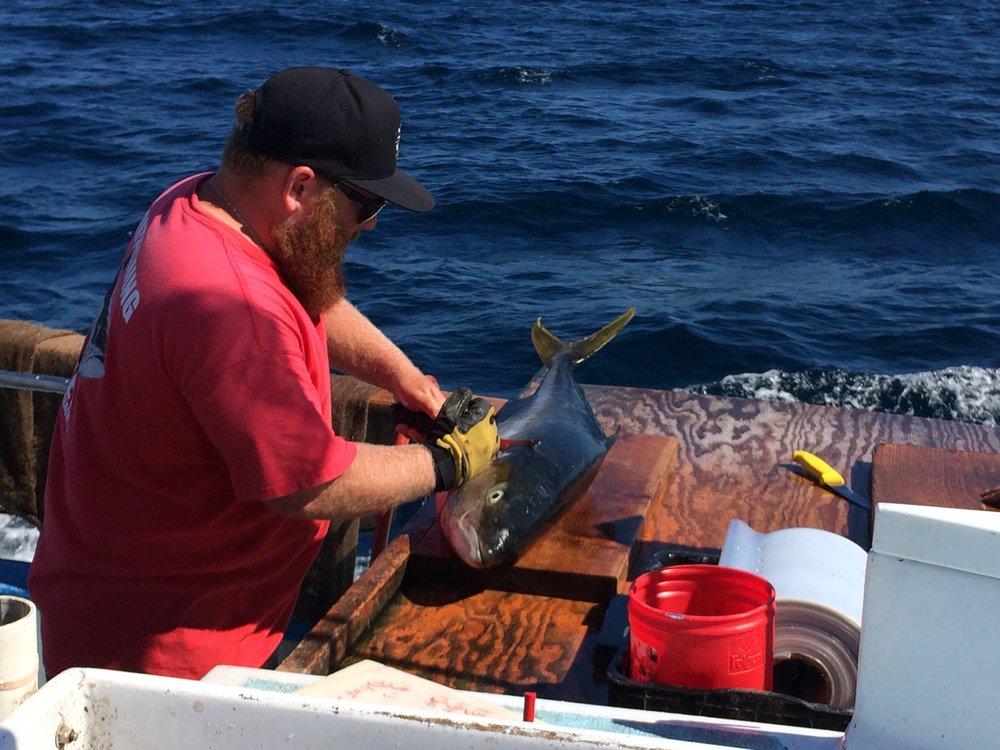 Fishing 8 18 16 066.JPG