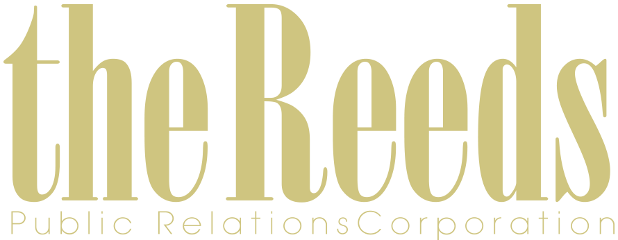 The Reeds Public Relations Corporation