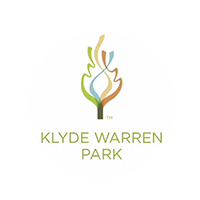 Logos 200x200_0000s_0011_KydeWarren Park.jpg