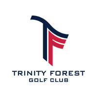 Logos 200x200_0000s_0002_trinityforest-150.jpg