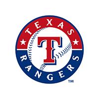Logos 200x200_0000s_0003_Texas_Rangers_logo.jpg