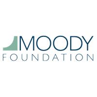 Moodyr_200x200.jpg