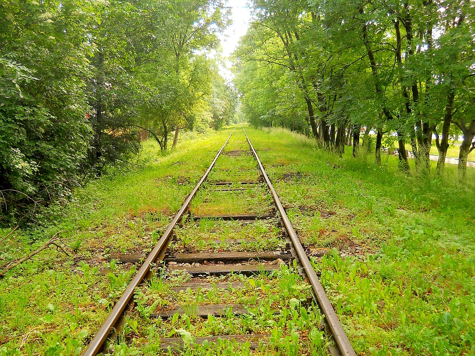 tracks-2139935_960_720.jpg