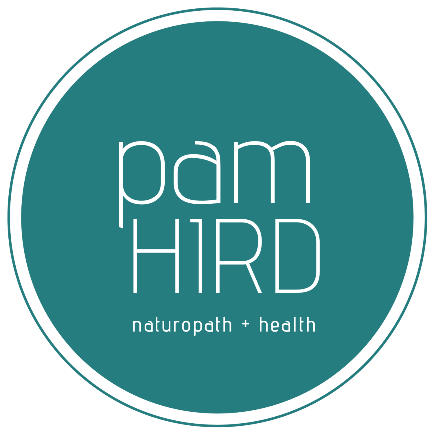Pam Hird | Naturopath | Adrenal Fatigue