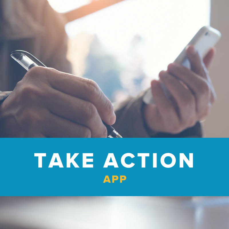 Advice-Coach-Take-Action-App