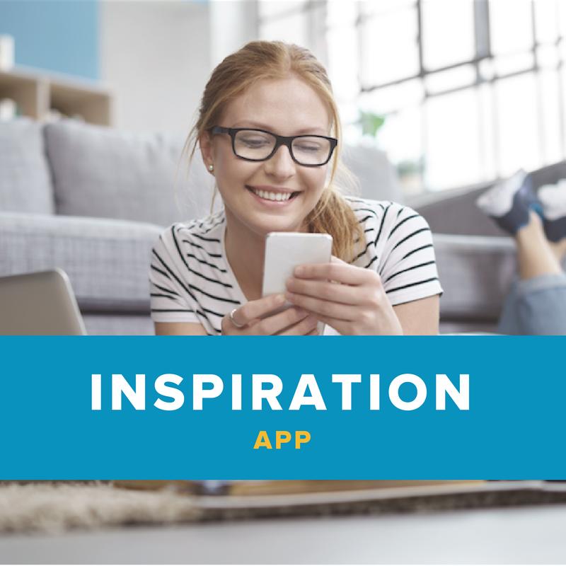 Advice-Coach-Inspiration-App