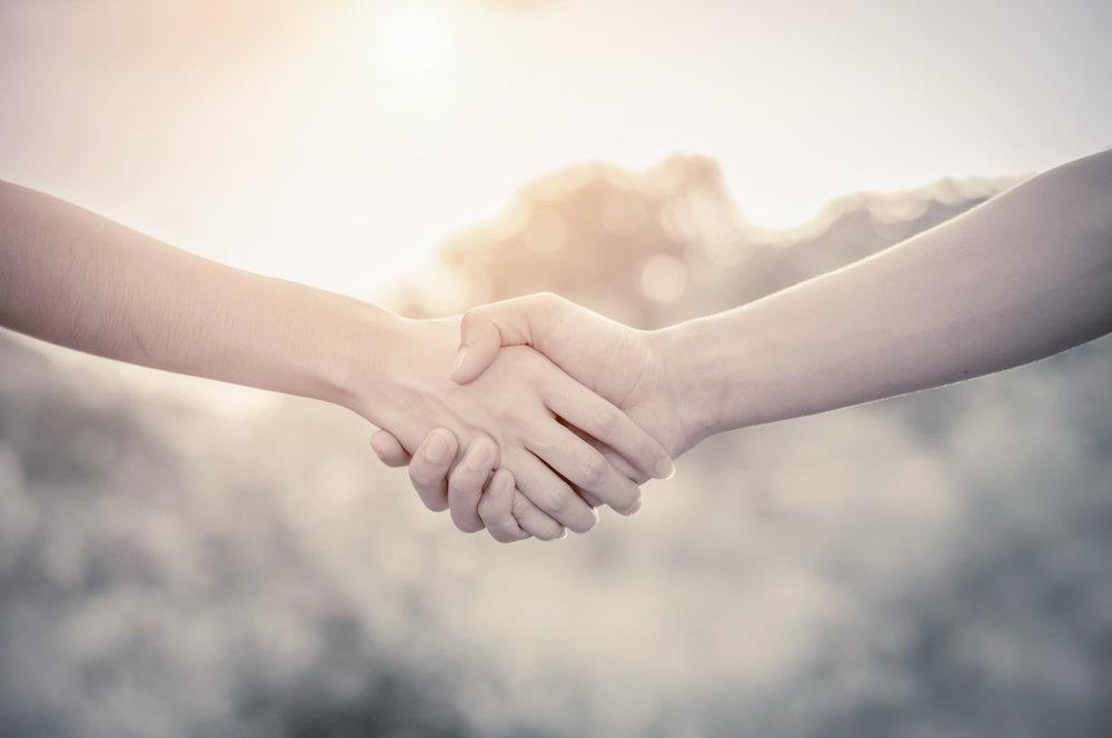 shutterstock_holding hands.jpg