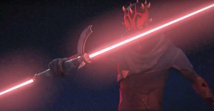 darth-maul-star-wars-rebels-twin-suns-238925.jpg