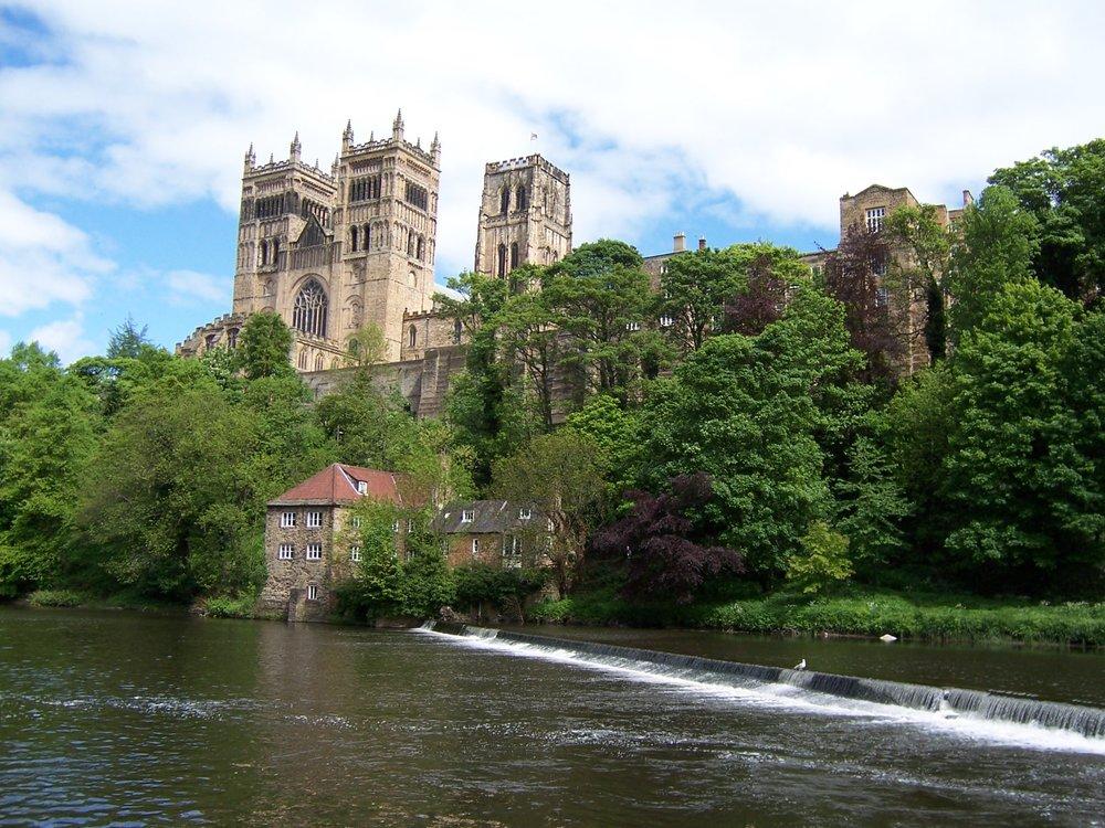 Durham_Kathedrale.jpg